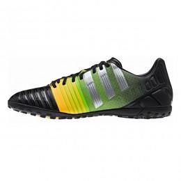 کفش فوتبال آدیداس نیترو شارژ Adidas Nitrocharge 3.0 TF