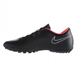 کفش فوتبال نایک مرکوریال ویکتوری 5 Nike Mercurial Victory V TF