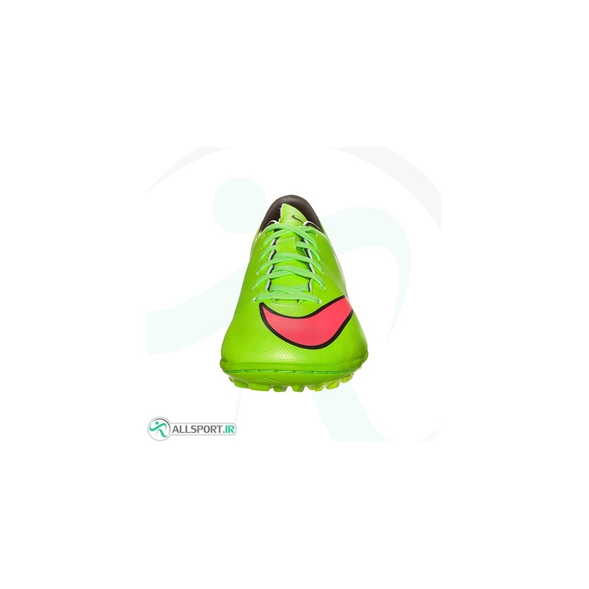 the latest bf106 2903a nike mercurial victory v tf 651646
