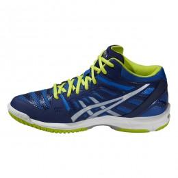 کفش والیبال مردانه اسیکس ژل بیاند فور ام تی Asics Gel Beyond 4 MT B403N-3993