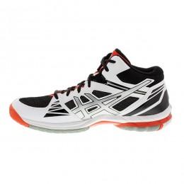 کفش والیبال مردانه اسیکس ژل والی الیت تری ام تی Asics Gel Volley Elite 3 MT B501N-0193