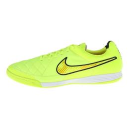 کفش فوتسال نایک تمپو لجیسی Nike Tiempo Legacy IC