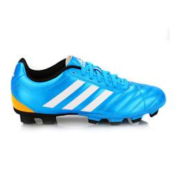 کفش فوتبال آدیداس گولتو 5 Adidas Goletto V FG