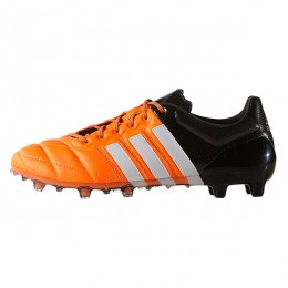 کفش فوتبال آدیداس ایس چرمی Adidas Ace 15.1 FG-AG Leather B32820