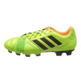 کفش فوتبال آدیداس نیترو شارژ Adidas Nitrocharge 3.0 TRX