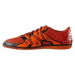 کفش فوتسال آدیداس ایکس Adidas X 15.3 IN S83191