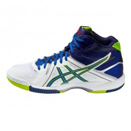 کفش والیبال مردانه اسیکس ژل تسک ام تی Asics Gel Task MT B506Y-0142