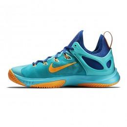 کفش والیبال مردانه نایک زوم هایپررو Nike Zoom Hyperrev 705370-484