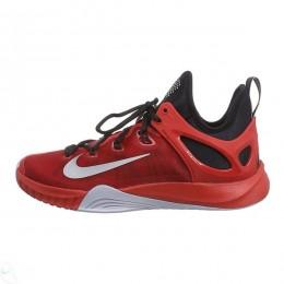 کفش والیبال مردانه نایک زوم هایپررو Nike Zoom Hyperrev 705370-600