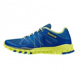 کتانی رانینگ ریبوک ریل فلکس ترین Reebok Realflex Train RS