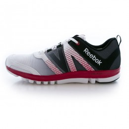 کتانی رانینگ ریبوک سابلایت دوئو Reebok Sublite Duo