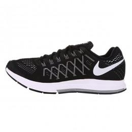 کتانی رانینگ مردانه نایک ایر زوم پگاسوس Nike Air Zoom Pegasus 32 Black