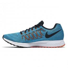 کتانی رانینگ مردانه نایک ایر زوم پگاسوس Nike Air Zoom Pegasus 32 Light Blue