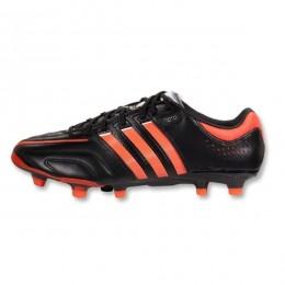کفش فوتبال آدیداس آدیپور 11 پرو Adidas adiPure 11Pro TRX FG