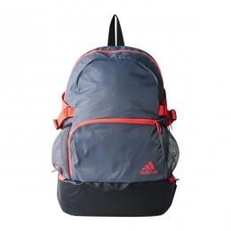 کوله پشتی آدیداس ان جی ای مدیوم بک پک ویستا Adidas NGA Medium Backpack Vista Grey S23139
