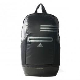 کوله پشتی آدیداس کلیماکول بی پی Adidas Climacool BP S18191