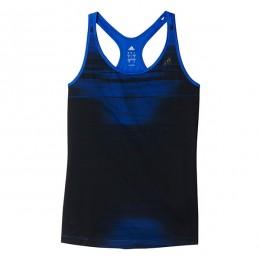 تیشرت زنانه آدیداس گرافیک تنک Adidas Graphic Tank AB0072