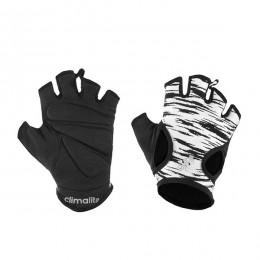 دستکش ورزشی آدیداس Adidas Glove Graph AB0999
