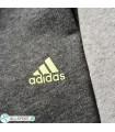 ست گرمکن و شلوارزنانه آدیداس یانگ کات Adidas Young Cott Suit AB3981