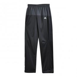شلوار مردانه آدیداس باسمید پانت Adidas Basemid Pant Kn S11502