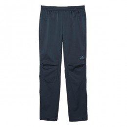 شلوار مردانه آدیداس پانتالون Adidas Pantalon AB3429