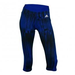 تایت زنانه آدیداس تکفیت کاپری Adidas Techfit Capri A99732