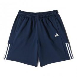 شورت ورزشی مردانه ادیداس اس مید Adidas Ess Mid Short S88097