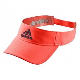 آفتابگیر ورزشی آدیداس کلیمالیت Adidas Climalite Visor AB0494