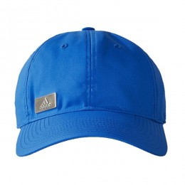 کلاه کپ مردانه آدیداس پرفورمنس کپ متال Adidas Performance Cap Metal AB0524