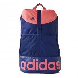 کوله پشتی آدیداس لینر پرفورمنس بک پک Adidas Linear Performance Backpack AB0695