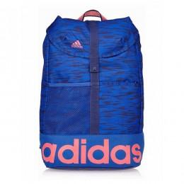 کوله پشتی آدیداس لینر پرفورمنس بک پک جی Adidas Linear Performance Backpack G AB0699