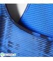 نیم تنه زنانه آدیداس تکفیت ویبریشن Adidas Techfit Vibration Print Sports Bra A99736