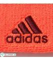 هدبند تنیس آدیداس Adidas Ten Headband AB0871