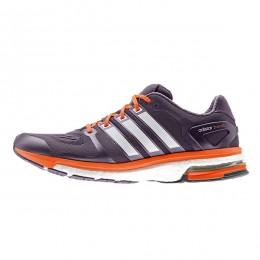 کتانی رانینگ زنانه آدیداس آدیستار Adidas Adistar Boost W S77623