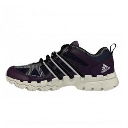 کتانی رانینگ زنانه آدیداس اسپورت هایکر Adidas Sports Hiker W B22801