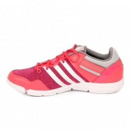 کتانی رانینگ زنانه آدیداس ایلاای Adidas Ilae S77600