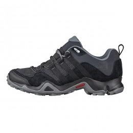کتانی اسپرت مردانه آدیداس والکینگ Adidas Walking B44344