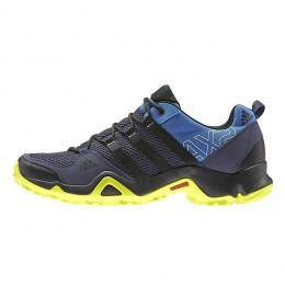 کتانی اسپورت مردانه آ ایکس 2 Adidas Ax2 B33129