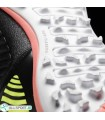 کفش فوتبال آدیداس پرفورمنس Adidas Performance X 15.2 CG B27119