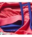 تاپ زنانه آدیداس کلیمالیت Adidas Climalit Ess Strap