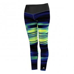 تایت زنانه آدیداس اولتیماته فیت Adidas Ultimate Fit High Rise Tight AB7129