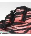 دستکش ورزشی آدیداس گرافیک ترینینگ Adidas Graphic Training Gloves AC1876