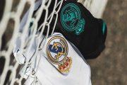 آدیداس از تی شرت رسمی جدید رئال مادرید رونمایی کرد