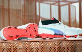 کفش Puma ONE توسط پوما معرفی شد