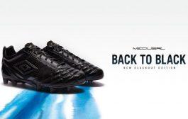 آمبرو از ست کفش Medusae Pro 2017 رونمایی کرد