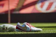 نایک و معرفی کالکشن کفش AS Monaco