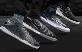 کفش های FootballX نایک محصولاتی منحصربفرد