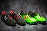 New Balance و معرفی کفش های Furon 3.0 و Visaro 2