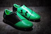 آندرآرمور و معرفی کفش Spotlight 2.0