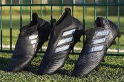کفش فوتبالی Magnetic Storm آدیداس معرفی شد